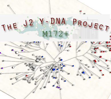 j2-y-dna-project