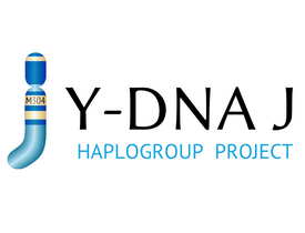 Y-DNA J-Project @FTDNA History 2006-2013 – J2-M172