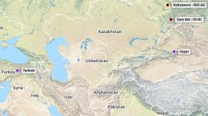 J2a2-PH3085,SK1403 Map 2015-06-15